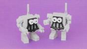 רובוטים (נחלת הכלל)