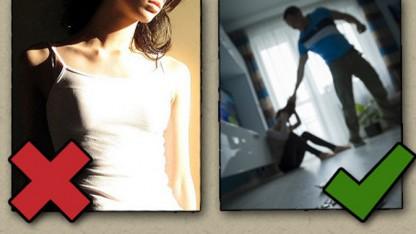 מתוך הידיעה ב-nrg על שינוי המדיניות בסיקור תקיפות מיניות (צילום מסך)