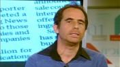 """אבנר הופשטיין ב""""תיק תקשורת"""" (צילום מסך)"""