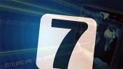 לוגו ערוץ 7 (צילום מסך)