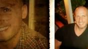 """האנס יניב נחמן בתוכנית """"עובדה"""" (צילום מסך)"""
