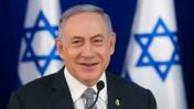 ראש ממשלת ישראל ושר התקשורת, בנימין נתניהו. ירושלים, 2.6.16 (צילום: מארק ישראל סלם)