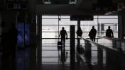 נמל התעופה בן-גוריון (צילום: מרים אלסטר)