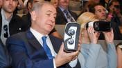 ראש הממשלה ושר התקשורת בנימין נתניהו (צילום: יאיר שגיא)