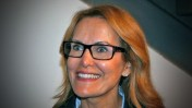 """ורד רמון-ריבלין, עורכת """"ליידי גלובס"""" (צילום: """"העין השביעית"""")"""