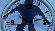מסע בזמן (צילום: mikegi, נחלת הכלל)