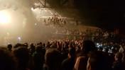 """מופע """"פוקחים עין"""" בבארבי, תל-אביב, 27.11.16 (צילום: חגית אולנובסקי)"""