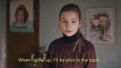 מתוך סרטון עיתונאים-ללא-גבולות (צילום מסך)