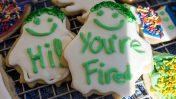 עוגיות אתה מפוטר (צילום: m01229, רשיון CC BY-SA 2.0)