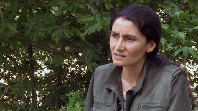 בסה הוזאט (צילום מסך)
