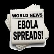 אבולה